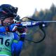 Biathlon Summer Tour : Quentin Fillon Maillet champion de France sur la poursuite