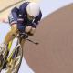 Championnats d'Europe de cyclisme sur piste : Marion Borras en argent sur la poursuite