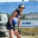 Championnats de France 2021 - Summer Tour à Arçon : Le programme complet
