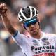 Coupe du monde de cyclo-cross 2021-2022 Le calendrier complet