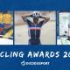 Cycling Awards by Dicodusport : Présentation des récompenses et mode d'emploi