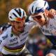 Cyclisme sur route : Les cyclistes retraités au terme de la saison 2021