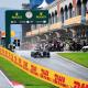 F1 - Grand Prix de Turquie 2021 : Horaires, programme TV et enjeux
