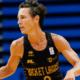 LFB : Basket Landes s'impose sur le parquet de Lattes-Montpellier