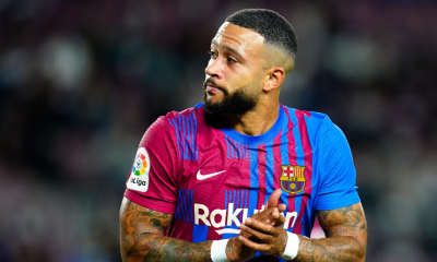 Liga Barcelone se rassure face à Valence et se rapproche au classement