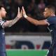 Ligue des Champions Le PSG s'impose dans la douleur face à Leipzig