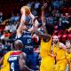 Ligue des Champions : Strasbourg fait la passe de deux à Ostende