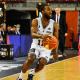 Ligue des Champions: Un Dijon revanchard effectue sa rentrée européenne