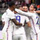 Ligue des Nations : La France triomphe en finale en battant l'Espagne