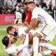 Ligue des Nations : Les chiffres de la victoire des Bleus face à la Belgique