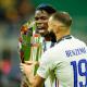 Ligue des Nations : Les chiffres du sacre de l'équipe de France