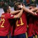 Ligue des Nations : Tombeuse de l'Italie, l'Espagne file en finale