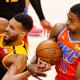 NBA 20212022 La liste des joueurs français sous contrat cette saison