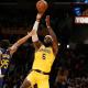 NBA : Les matchs à ne pas manquer dans cette première semaine (20 au 24 octobre)