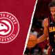 NBA Preview - Comment faire mieux que la saison dernière pour les Atlanta Hawks