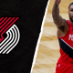 NBA Preview : La dernière chance pour les Trail Blazers de Portland