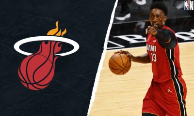 NBA Preview Le Miami Heat peut-il faire partie de l'élite