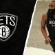 NBA Preview : Les Brooklyn Nets encore favoris cette année ?