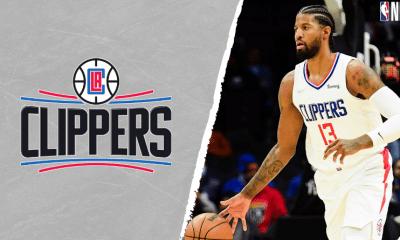 NBA Preview : Les Clippers seront-ils capables de s'inviter dans la course au titre ?