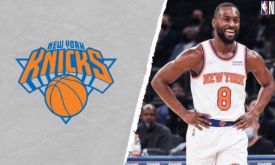 NBA Preview : Les Knicks pourront-ils faire à nouveau rugir le Madison Square ?