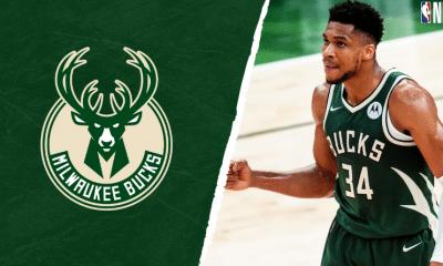 NBA Preview : Les Milwaukee Bucks peuvent-ils réaliser le doublé ?