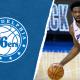 NBA Preview : Les Philadelphia Sixers, avec ou sans Ben Simmons ?