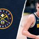 NBA Preview : Sans Jamal Murray, que peuvent viser les Nuggets ?