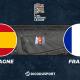 Pronostic Espagne - France, demi-finale de la Ligue des Nations