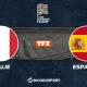 Pronostic Italie - Espagne, demi-finale de la Ligue des Nations