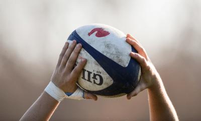 Rugby Amateur : Dernière saison avant le grand chamboulement