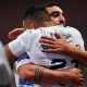 Rugby à XIII : Victoire historique pour le Toulouse Olympique qui accède à la Super League