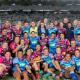 Super Rugby : Un championnat féminin voit enfin le jour
