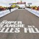 Tour de France 2022 : Ce qu'il faut retenir du parcours de la 109ème édition