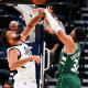 Trophées NBA 2021/2022 : Qui sera le Défenseur de l'année ? Les pronostics de la rédaction