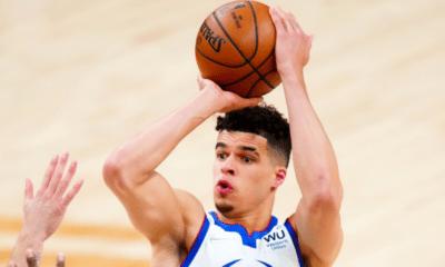 Trophées NBA 2021/2022 : Qui sera le MIP ? Les pronostics de la rédaction