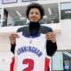 Trophées NBA 2021/2022 : Qui sera le Rookie de la saison ? Les pronostics de la rédaction