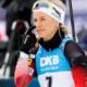 Biathlon - Hochfilzen : notre pronostic pour la deuxième poursuite femmes